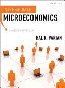 intermediate-microeconomics