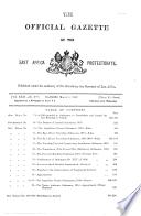 Mar 3, 1920