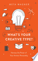 What s Your Creative Type