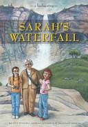 Sarah S Waterfall