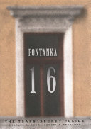 download ebook fontanka 16 pdf epub