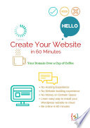 Create Your Website in 60 Minutes