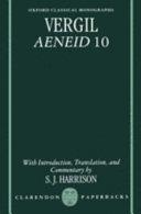 Vergil, Aeneid 10