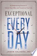 Exceptional Every Day