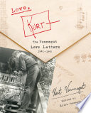Love  Kurt Book PDF