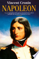 Napoleon  TEXT ONLY