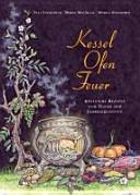 Kessel-Ofen-Feuer