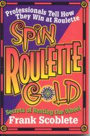 Spin Roulette Gold