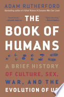 The Book of Humans Book PDF