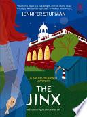 Ebook The Jinx Epub Jennifer Sturman Apps Read Mobile