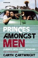 Princes Amongst Men