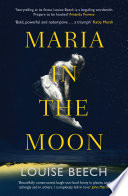 Maria in the Moon