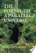 the portal to a parallel universe