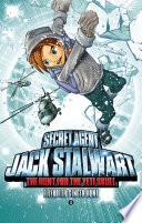 Secret Agent Jack Stalwart  Book 13  The Hunt for the Yeti Skull  Nepal