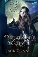 Nightmare City Book PDF