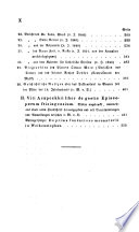Beyträge zur Geschichte Topographie und Statistik des Erzbistums München und Freising
