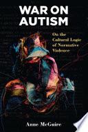 War on Autism