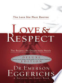 CU Love   Respect Book   Workbook 2 in 1