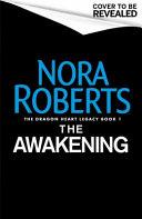 Book The Awakening