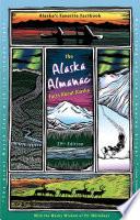 The Alaska Almanac