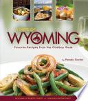 A Taste Of Wyoming [Pdf/ePub] eBook