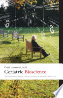 Geriatric Bioscience
