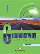 Grammarway Student S Book With Key Per Le Scuole Superiori