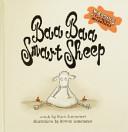 Baa Baa Smart Sheep : ...