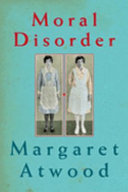 Moral Disorder Book Cover