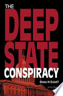 The Deep State Conspiracy Book PDF