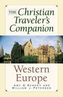 The Christian Traveler S Companion