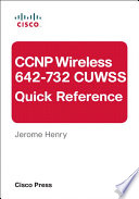 ccnp-wireless-642-732-cuwss-quick-reference
