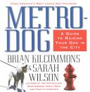 Metrodog