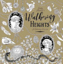 Wuthering Heights  A Coloring Classic