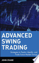 Advanced Swing Trading