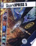 QuarkXpress 5