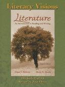 Literary Visions