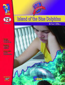Island of the Blue Dolphins by Scott O Dell   a Novel Study