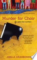 Murder for Choir Book PDF