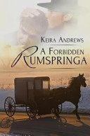 A Forbidden Rumspringa