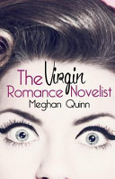 The Virgin Romance Novelist Book PDF