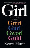 Girl Book PDF