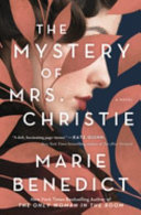 The Mystery of Mrs  Christie Book PDF