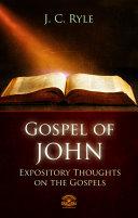 download ebook bible commentary - the gospel of john pdf epub