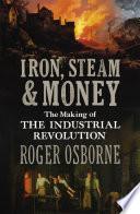 Iron  Steam   Money