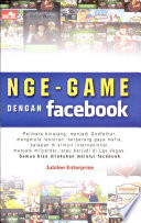 Nge   Game Dengan Facebook