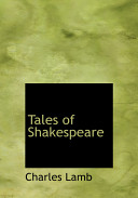 Tales of Shakespeare