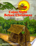 Cajun Night Before Christmas Pdf/ePub eBook
