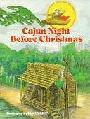 download ebook cajun night before christmas pdf epub