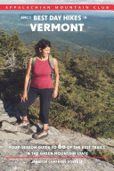 AMC s Best Day Hikes in Vermont